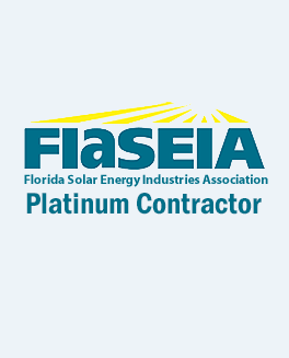 FlaSEIA Platinum Contractor