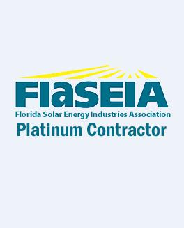 FlaSEIA Platinum Contractor