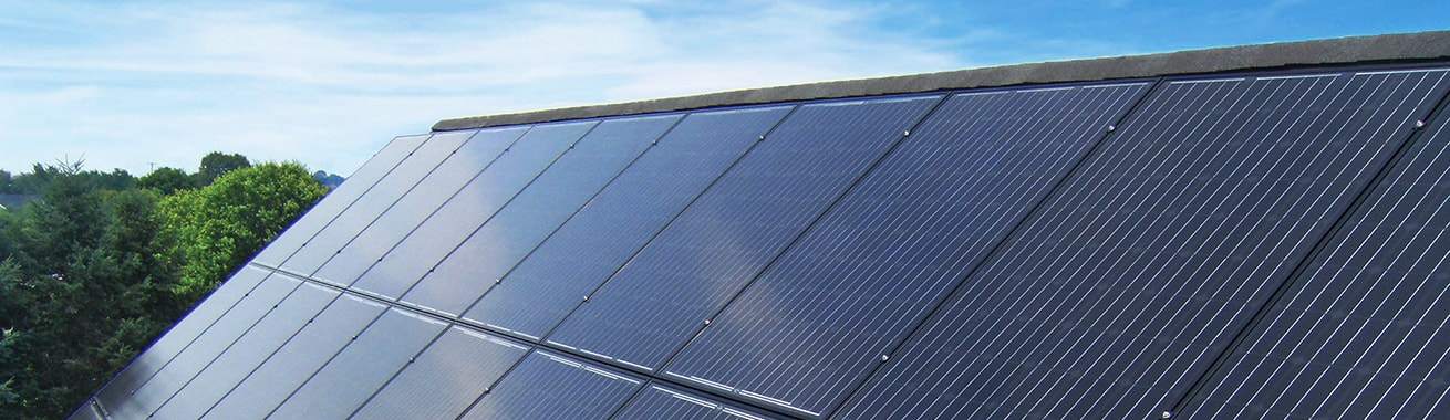How Much Should Solar Panels Cost? - American Solar